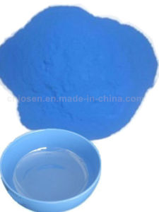 Melamine Formaldehyde Molding Compound for Malamine Tableware Manufacturer pictures & photos