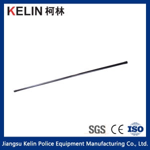 Plastic Baton for Personal Protection pictures & photos
