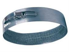 Metal Flange Guards