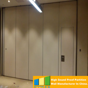 China Wooden Banquet Hall Exhibition Partition Walls Room Dividers