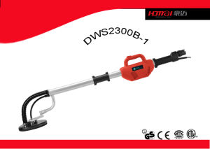 Power Tools-Drywall Sander (DWS2300B-1)