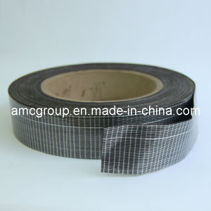 Glass Fibre Magnetic Sheet Magnetic Strip (RM-02) pictures & photos