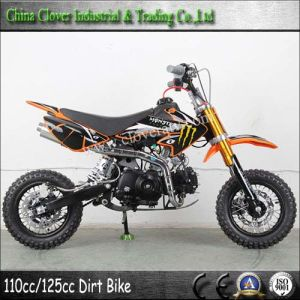Chinese cheap monster 125cc dirt bike 110cc pit bike for sale chinese cheap monster 125cc dirt bike 110cc pit bike for sale publicscrutiny Images