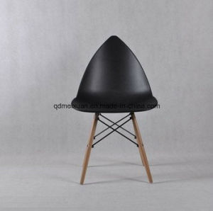 Fabulous New Ideas He Chair Plastic Adult Household Eat Desk And Chair Hotel Lounge Chair Triangle Chair M X3273 Inzonedesignstudio Interior Chair Design Inzonedesignstudiocom