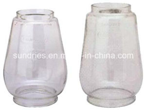 Bat Globes / Chalwyn Globes / Glass Globe / Hurricane Lantern Glass Chimney
