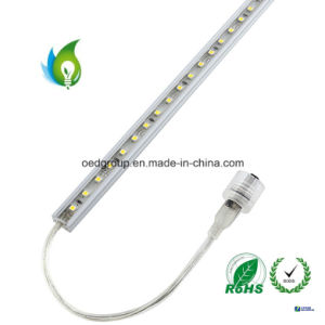 SMD5050 Customized Rigid LED Bars for Cabinet with CE&RoHS pictures & photos