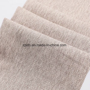 Wholesale For Textiles