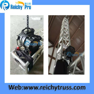 Electric Hoist Factory Supply Best Price Construction Manual Lever Chain Hoist pictures & photos