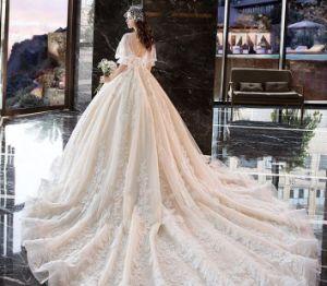 2020 Autumn Winter Wedding Dress Nanjing Beini Electronic Commerce Co Ltd Page 1,Wedding Dresses For Girls Short Frock
