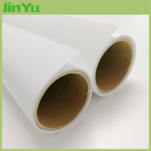 Sunny 150g 24*30m Inkjet Non Woven Fabric Painting Supplies