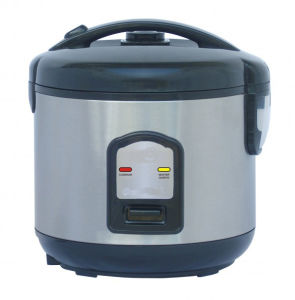 1.0L Rice Cooker (RC1010)
