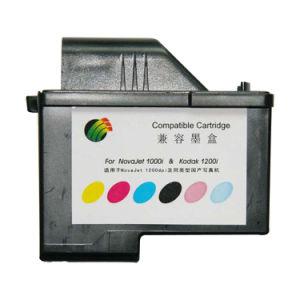 China Novajet Printhead, Novajet Printhead Manufacturers, Suppliers