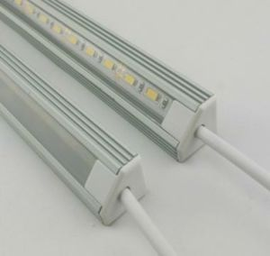 Best Service, High Quality LED Light Roof Bar