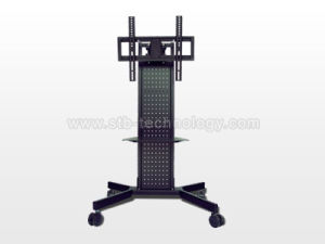 TV Stands (STB-3232)