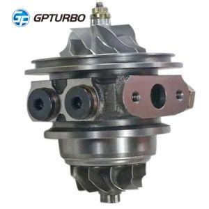 China Pajero Rotor, Pajero Rotor Manufacturers, Suppliers, Price