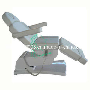 Electric Facial Massage Table (F618)