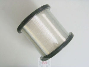 Magnesium Aluminum Alloy Wire pictures & photos