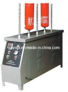 Fire Extinguisher Filling Machine (SI03) pictures & photos