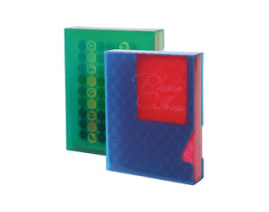File Folder ,Expanding File ,Photo Album,CD Case ,Diplay Book ,Clear Book,PP Folder (FY-25)