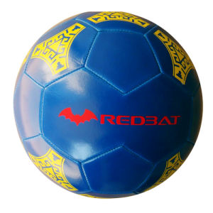 Machine Stitched PVC Football (XLFB-003)