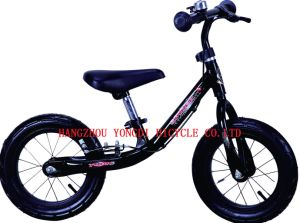 "Balance Bike/Running Bike/ Bicycle/ Bike/12""Balance Bike (YD16LB-12423) pictures & photos"