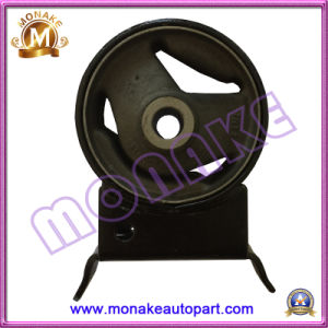 Machinery Parts Auto Engine Rubber Mount for Toyota (12372-23010) pictures & photos