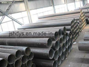 159*5 Alloy Steel Pipe Tube High Pressure Vessel