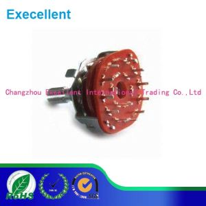 Rotary Switch with High Quality