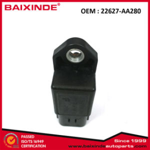 22627-AA280 China Factory Wholesale Pressure Sensor for SUBARU Impreza, Forester pictures & photos