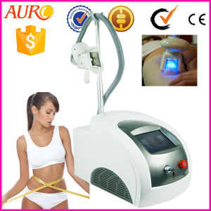 Professional Cryolipolysis Fat Freezing Machine for Salon pictures & photos