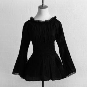 b31c9c928d4 China Womens Fashion Clothing Plus Size Tunic Tops Rayon Blouse ...
