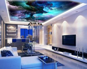 Designed The Hotel Furniture and Selected Film Favourite Directors Bedroom Ceiling pictures & photos
