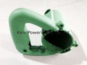 Power Tool Spare Part (plastic Housing for Hitachi CM4SB) pictures & photos