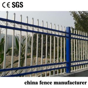 China Electric Fence, Electric Fence Manufacturers, Suppliers, Price