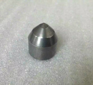 Tungsten Carbide Buttons for Mining Tools (4mm*5mm) pictures & photos