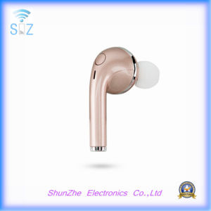 New Fashion Style Headset V1 Earphone for Mobile Phone iPhone with Wireless