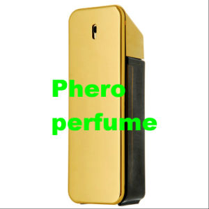 We Have Copy Perfume with Low Price for Sale pictures & photos