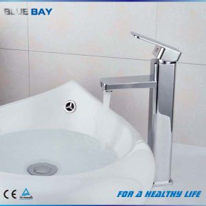 Water Faucet Sanitary Ware Bathroom Accessories pictures & photos