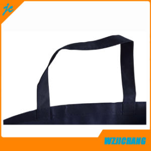 Colorfull Eco Non Woven Shopping Bag pictures & photos