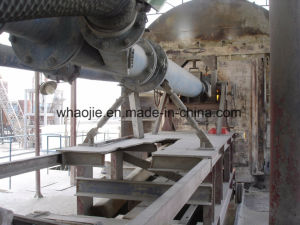 Coal Dust Burners Used in Drum Drying Equipment pictures & photos