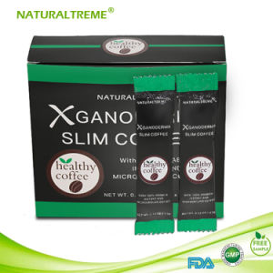 Wholesale Body Shaper Instant Coffee Drink for Slimming