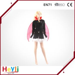 Factory Price Sexy Women Girls Party Cosplay Costumes pictures & photos