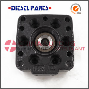 Head Rotor for BMW Engine Components 2-468-336-013 Head Rotor pictures & photos