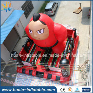Customized Inflatable Decoration Products for Sale
