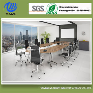 2017 High End Office Furniture Powder Coating