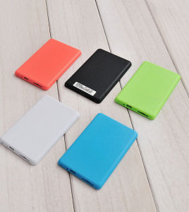 Wholesale Colorful M5 Ultra Thin Mini Mobile Phone Mini Gift Child Basic Card Mobile Phone  pictures & photos