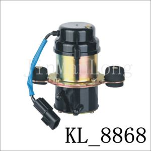 Auto Spare Parts Electric Fuel Pump for Mitsubishi (UC-J10F: MD126871/MD126878) with Kl-8868 pictures & photos