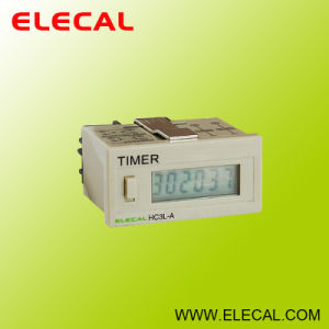 Time Relay of Electromagnetic Counter pictures & photos