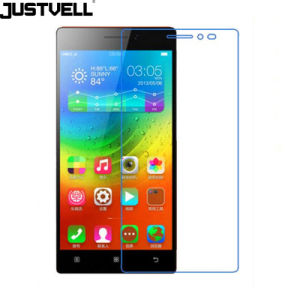 0.3mm Screen Guard Screen Protector for Lenovo Vibe X2 Tempered Glass pictures & photos