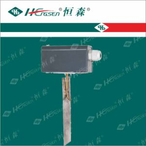 Lkb-01 Water Flow Switch /Water Flow Control Liquid Flow Switch pictures & photos